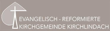 Kirchgemeinde Kirchlindach